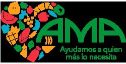Alimentos de México a Compartir, A.C.