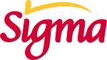 cropped-Sigma-Global-digital-copy-1