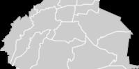 Mapa-CDMX